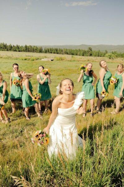 Donate Your Wedding Dress