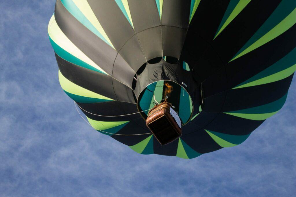 balloon festival -13