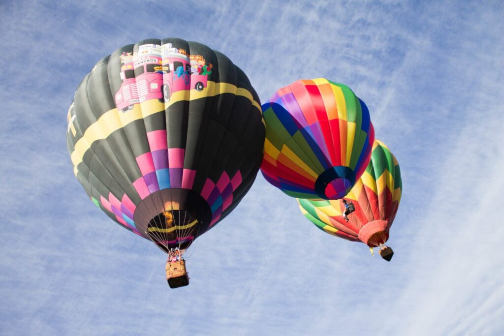 balloon festival -24