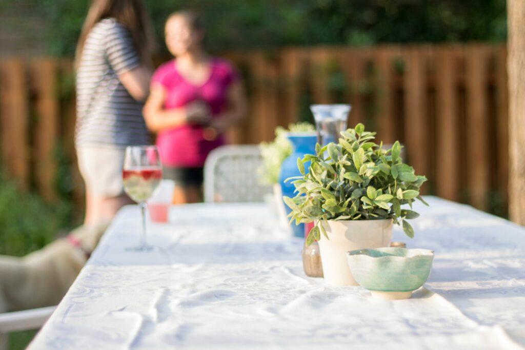 garden party-1