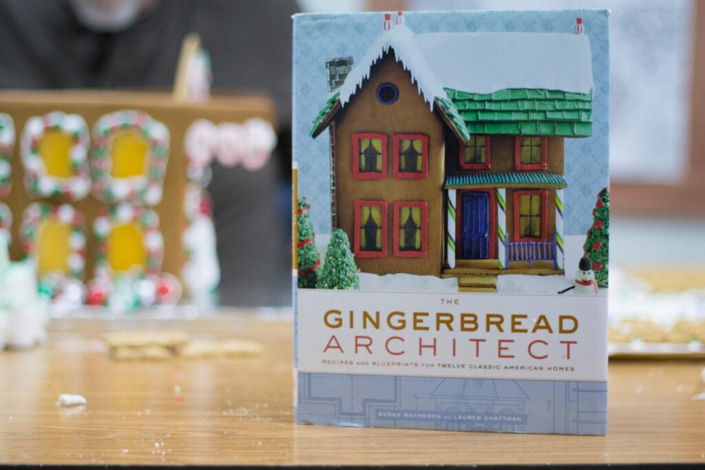 gingerbread homes-18