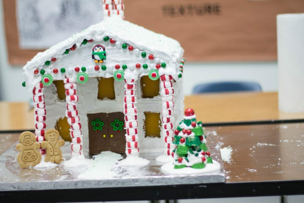 gingerbread homes-20
