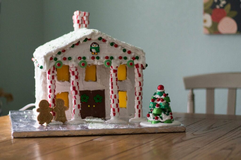 gingerbread homes-23