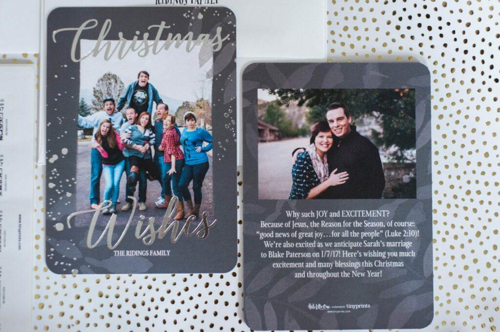 christmas-cards-27