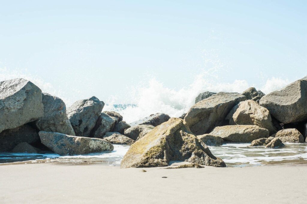 venice-beach-10