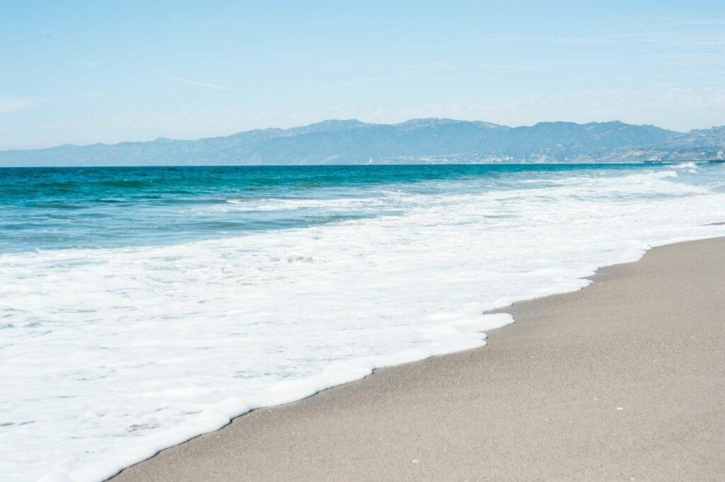 venice-beach-20