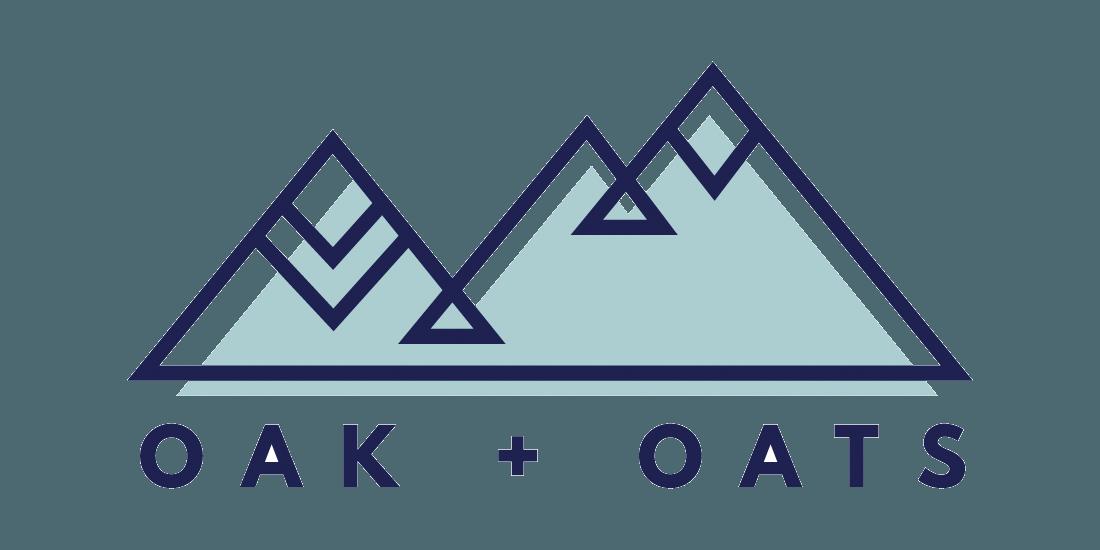 Oak + Oats