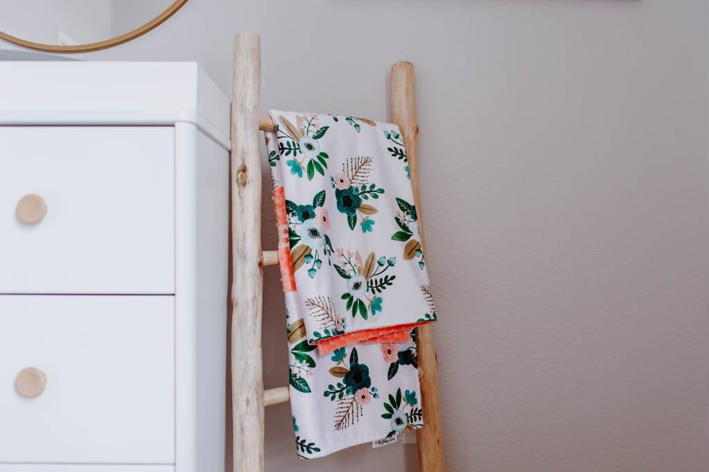 Libby Ann Custom Quilts on Etsy