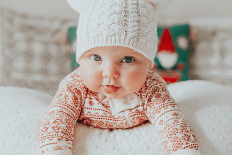 tips to photograph the Holidays