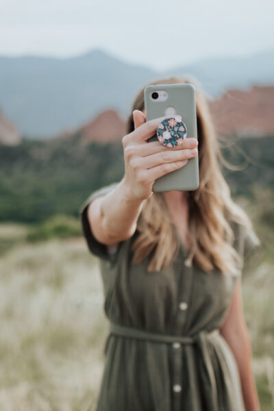 An Ode to Instagram