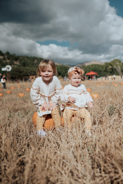 October Harvest Festival